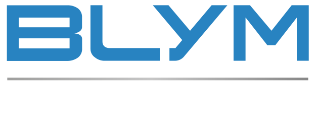 Blym Distribution