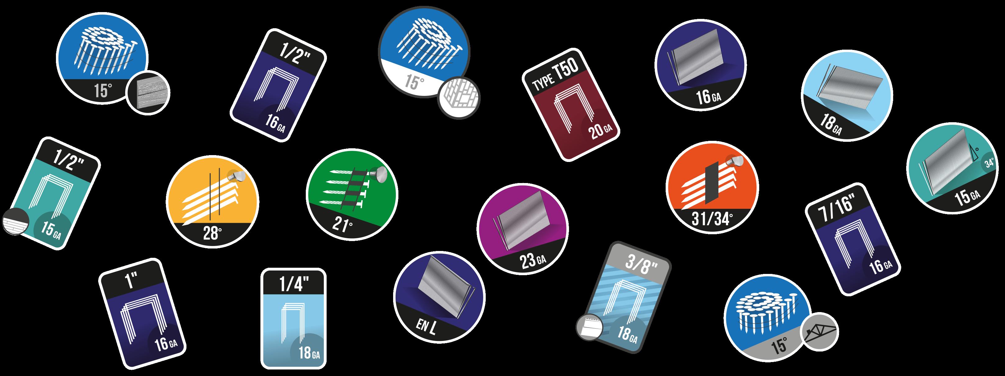 blym-distribution-pastilles-accueil