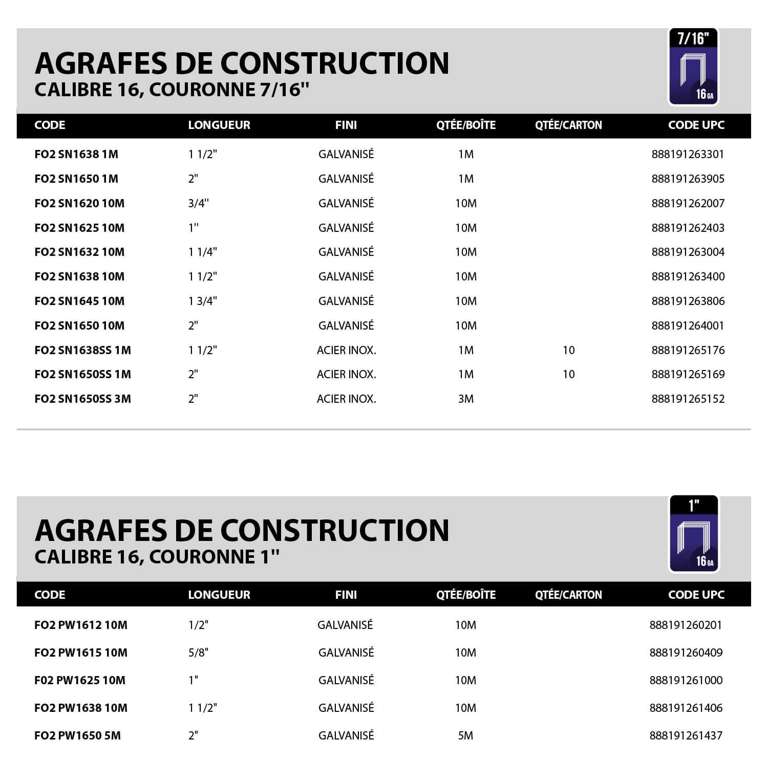 102-agrafes-de-construction-foresto-2020
