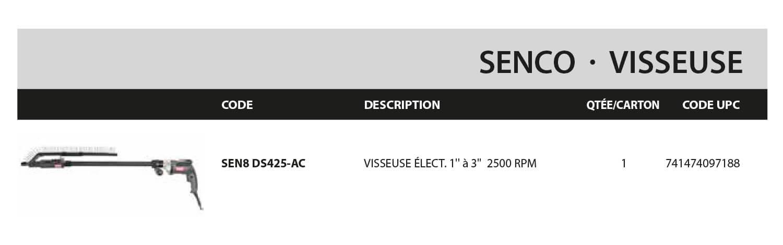 201-visseuse-senco-2020