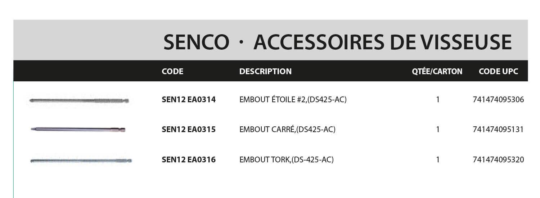 203-accessoire-de-visseuse-senco-2020