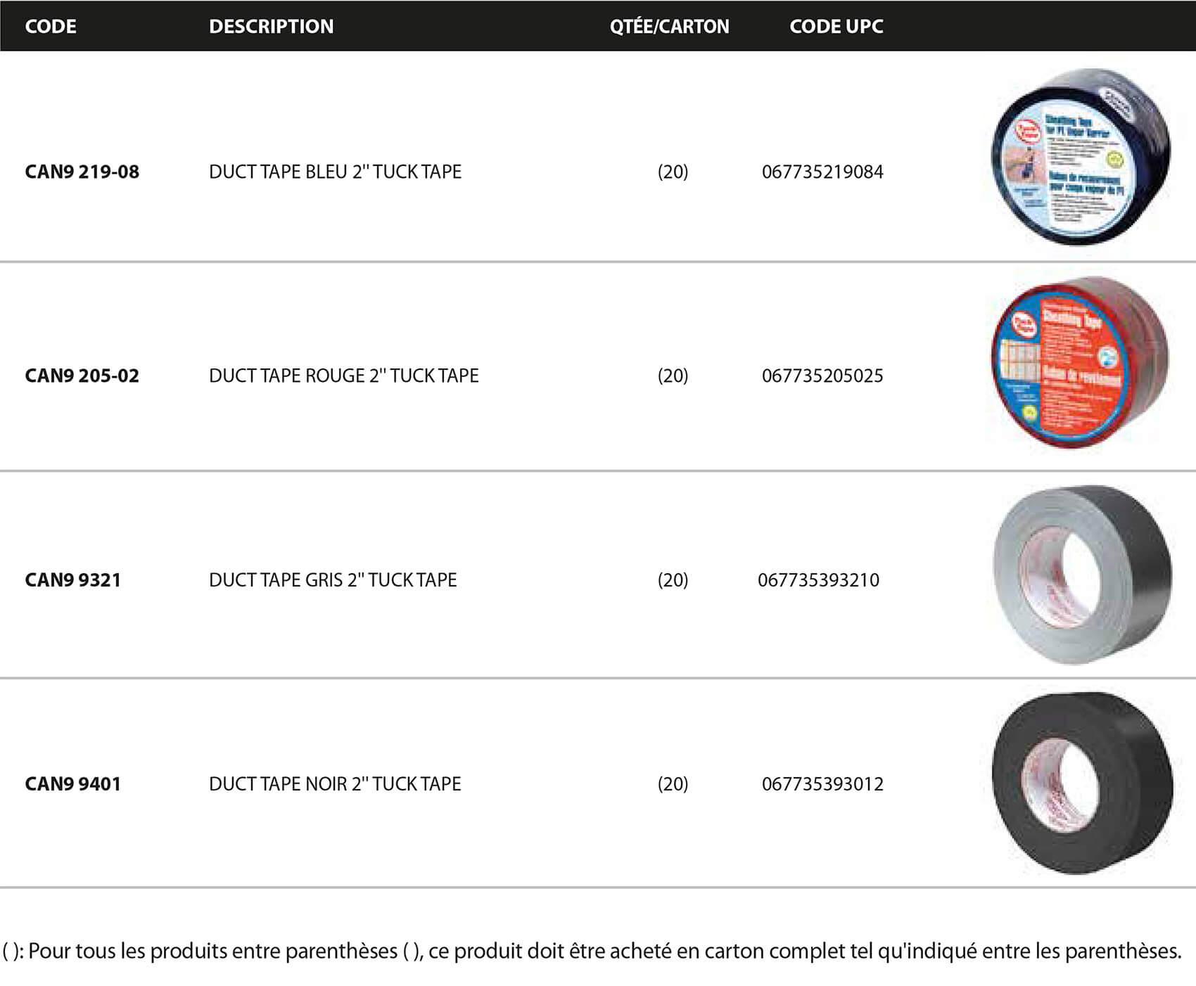 blym-distribution-autres-produits-tuck-tape