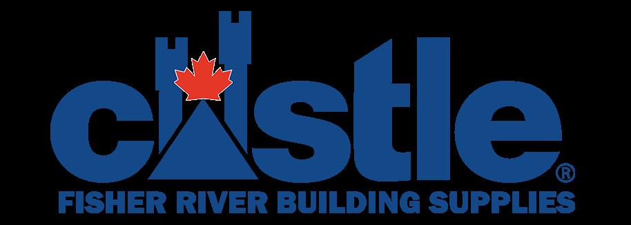 blym-distribution-logo-castle