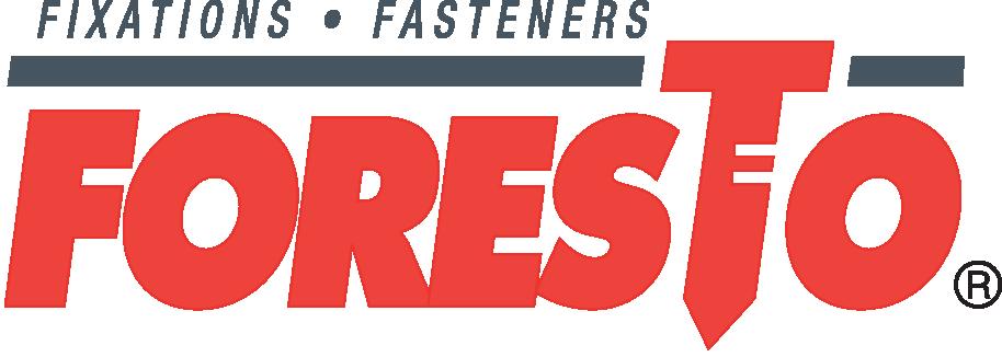 blym-distribution-logo-foresto