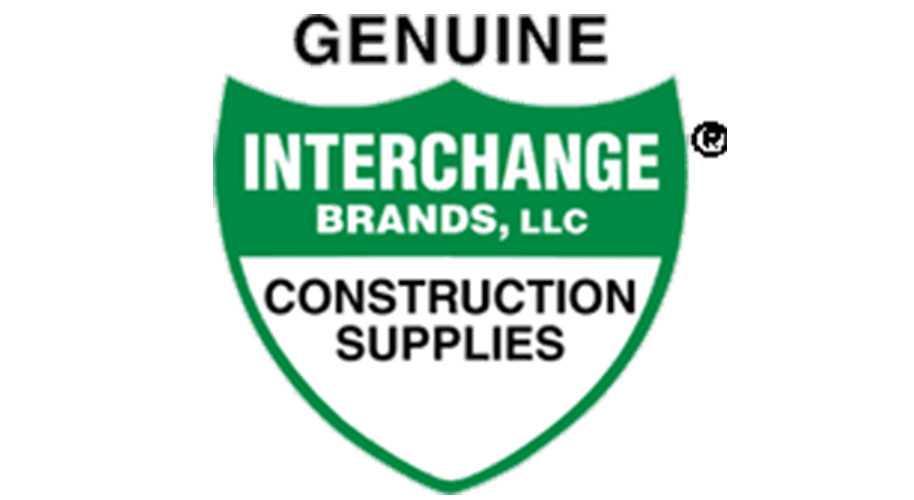 blym-distribution-logo-interchange