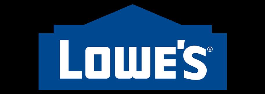 blym-distribution-logo-lowes