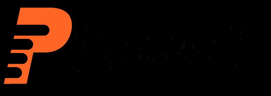 blym-distribution-logo-paslode