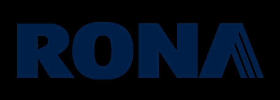 blym-distribution-logo-rona