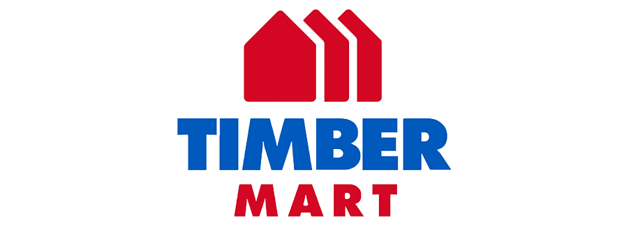 blym-distribution-logo-timber-mart