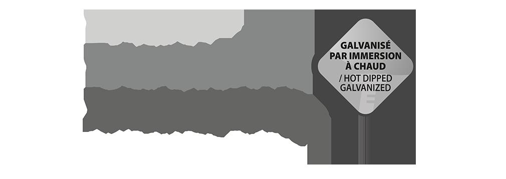 blym-distribution-pastilles-clous-fini-recherche
