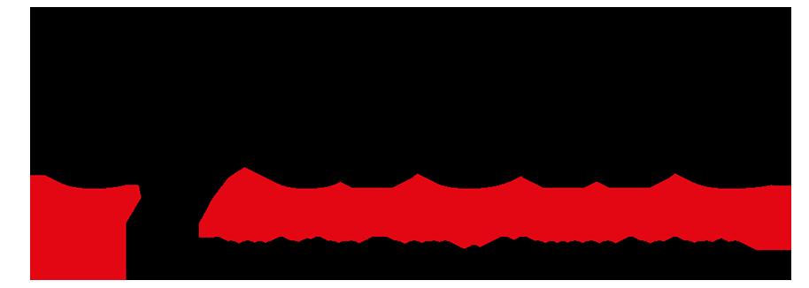 blym-distribution-logo-cyclone-v2
